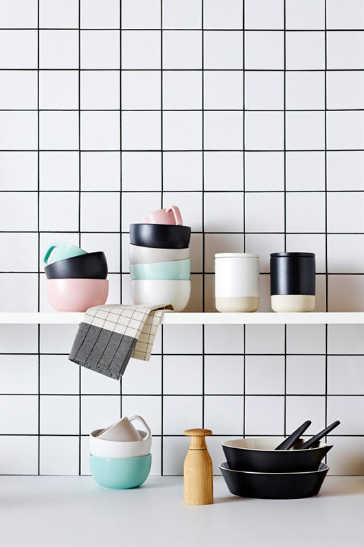 country-road-kitchenware