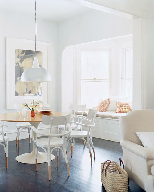 bentwood-dipped-dining-chairs-domino