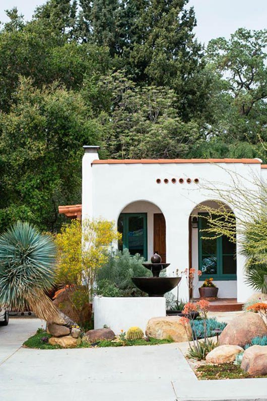 day tripping: a visit to ojai / sfgirlbybay
