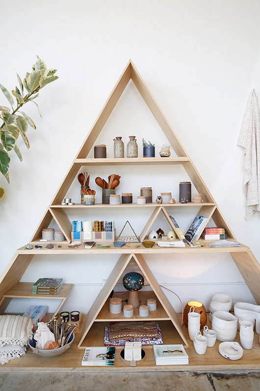 spotted: general store / sfgirlbybay