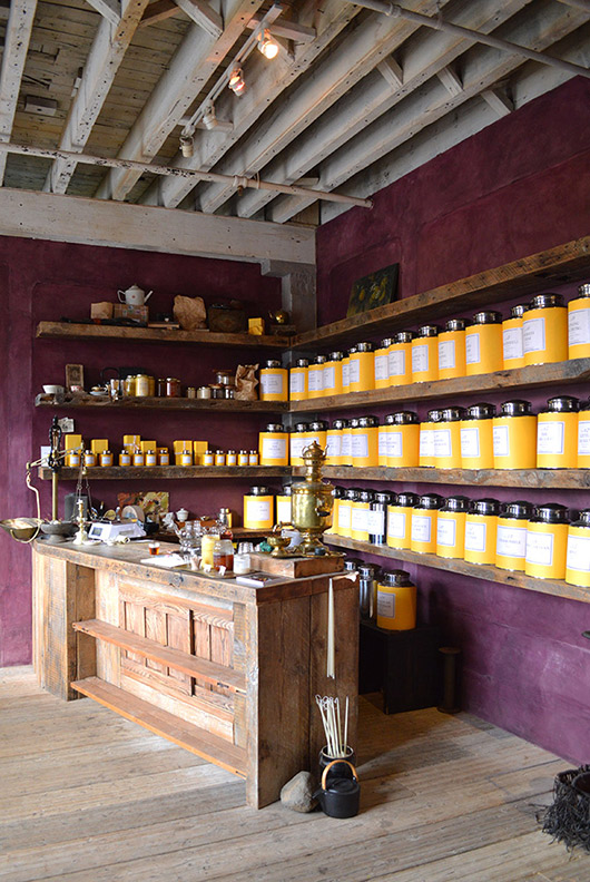 spotted: bellocq / sfgirlbybay