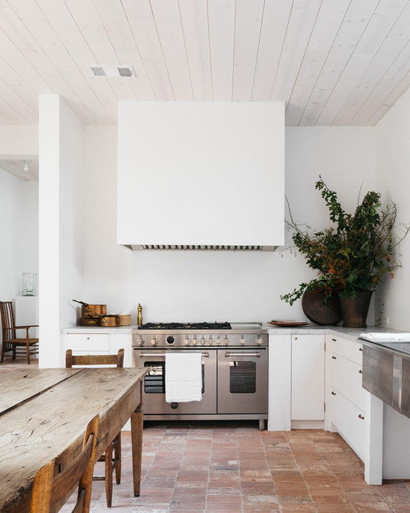 a spanish revival in silver lake for sale / sfgirlbybay